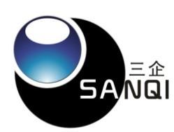 东莞龙8娱乐最新网址建材科技有限公司